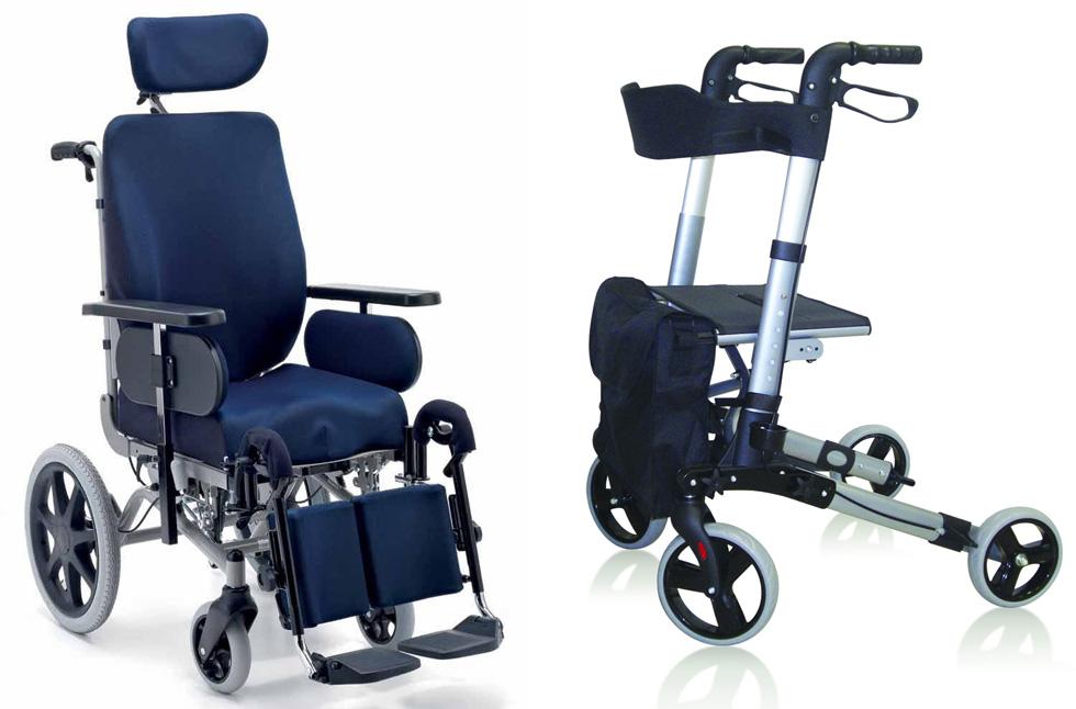 Life vendita ausili per anziani e disabili caltanissetta