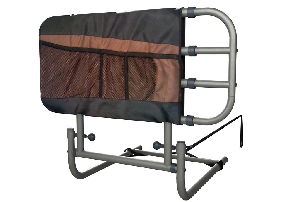 Life vendita ausili per anziani e disabili caltanissetta agrigento enna catania palermo - Sponde letto per anziani ...